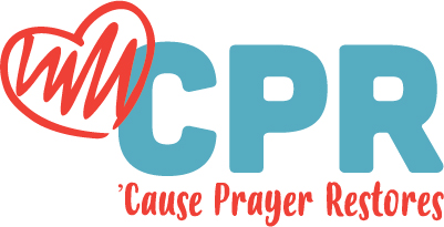 Need Prayer? | Thompson Station Church